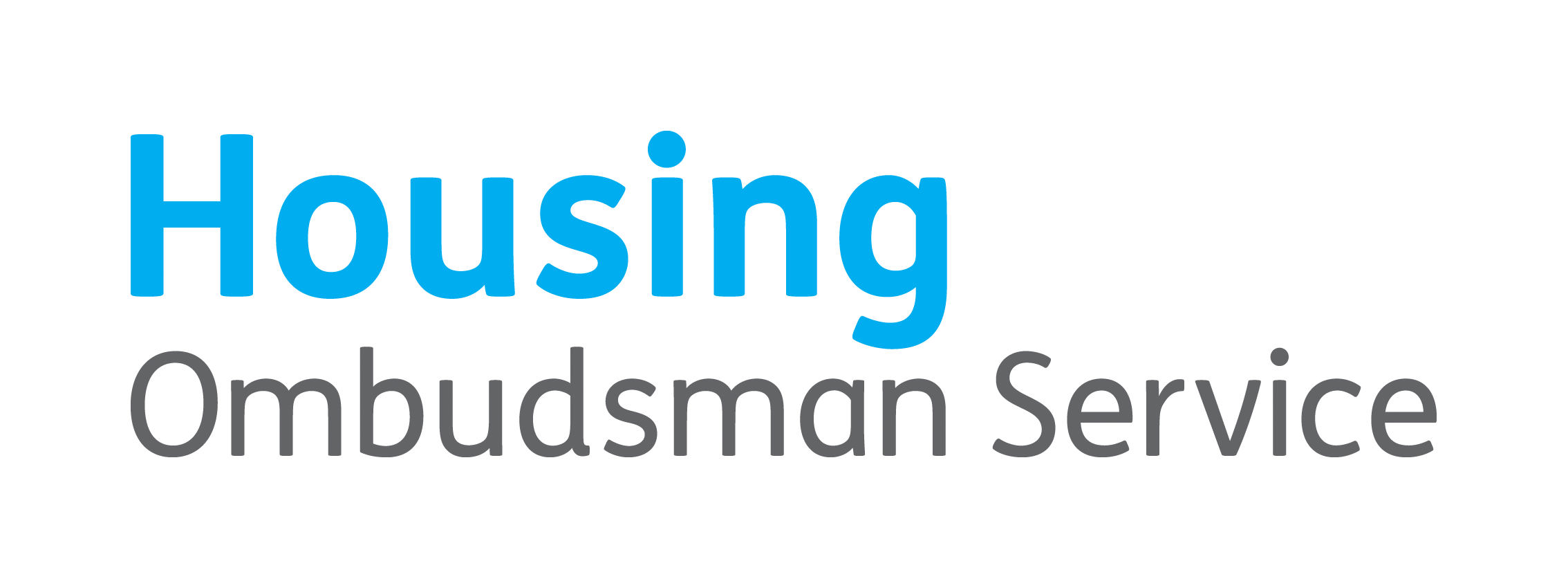 Housing Ombudsman