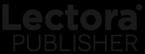 Lectora-Desktop-new-489x182