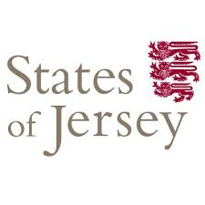 State of Jersey