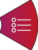 Segment-ContentLibrariesMed