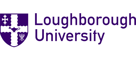 Loughborogh Uni