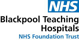 NHS Blackpool