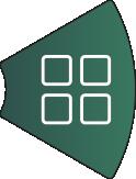 Segment-UserDashboardsMed