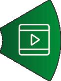 Segment-VideoModuleMed